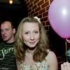 Снег Шоу в рок-баре Подвал. Вечеринка Стиляги56