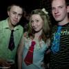 Снег Шоу в рок-баре Подвал. Вечеринка Стиляги69