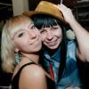 Снег Шоу в рок-баре Подвал. Вечеринка Стиляги76