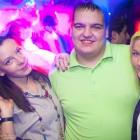Вig Love Party. Сказочный маскарад в Sexon1