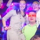Вig Love Party. Сказочный маскарад в Sexon4
