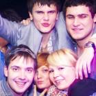 Вig Love Party. Сказочный маскарад в Sexon9