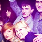 Вig Love Party. Сказочный маскарад в Sexon10