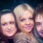 Вig Love Party. Сказочный маскарад в Sexon11
