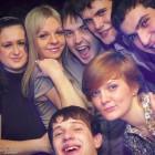 Вig Love Party. Сказочный маскарад в Sexon12