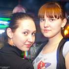 Вig Love Party. Сказочный маскарад в Sexon20