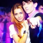 Вig Love Party. Сказочный маскарад в Sexon37