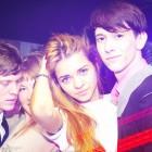 Вig Love Party. Сказочный маскарад в Sexon38