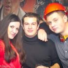 Вig Love Party. Сказочный маскарад в Sexon57