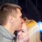 Вig Love Party. Сказочный маскарад в Sexon76