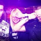 Вig Love Party. Сказочный маскарад в Sexon83