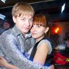 Вig Love Party. Сказочный маскарад в Sexon99