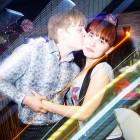 Вig Love Party. Сказочный маскарад в Sexon100