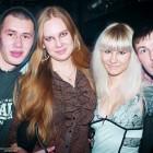 Вспомнить ВСЁ!!! Новогодний выпуск в Zvezda32