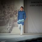 Поволжские сезоны Александра Васильева 2011341