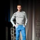 Поволжские сезоны Александра Васильева 2011346
