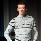 Поволжские сезоны Александра Васильева 2011347
