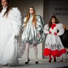 Поволжские сезоны Александра Васильева 2011781