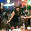 Предновогодний слет samara-night в Pizzakit15