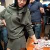 Предновогодний слет samara-night в Pizzakit17