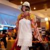 День рождения ресторана Зайцы46