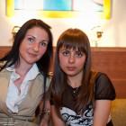 День рождения ресторана Зайцы112