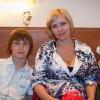 День рождения ресторана Зайцы134