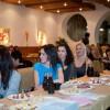 День рождения ресторана Зайцы244