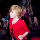 FASHION PARTY Куколки в Sexon!3