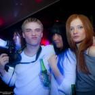 FASHION PARTY Куколки в Sexon!17
