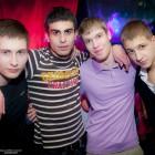 FASHION PARTY Куколки в Sexon!26