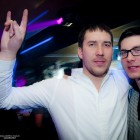 FASHION PARTY Куколки в Sexon!27