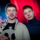 FASHION PARTY Куколки в Sexon!29