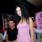 FASHION PARTY Куколки в Sexon!40