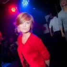 FASHION PARTY Куколки в Sexon!60
