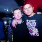 FASHION PARTY Куколки в Sexon!89