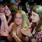 ALAI OLI, СТАНЦИОННЫЙ СМОТРИТЕЛЬ, GDEPROPELLER в НК Zvezda96