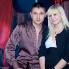 Русские сезоны в Sexon22