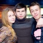 Русские сезоны в Sexon45