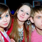 Mad Christmas by Party People в Zvezda2