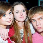 Mad Christmas by Party People в Zvezda3