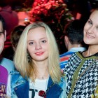 Mad Christmas by Party People в Zvezda4
