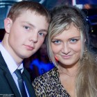 Mad Christmas by Party People в Zvezda6