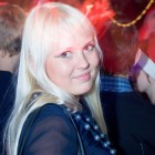 Mad Christmas by Party People в Zvezda7