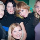 Mad Christmas by Party People в Zvezda8