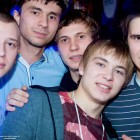 Mad Christmas by Party People в Zvezda9