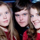 Mad Christmas by Party People в Zvezda10