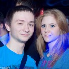 Mad Christmas by Party People в Zvezda12