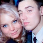 Mad Christmas by Party People в Zvezda16