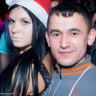 Mad Christmas by Party People в Zvezda21
